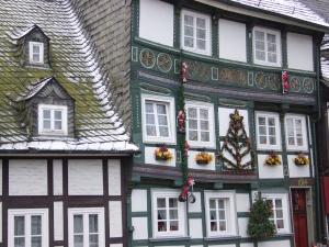 am Liebfrauenberg
