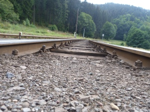 im Harz