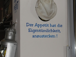 So isses.
