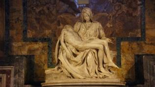 Michelangelo seine