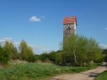 Nistturm