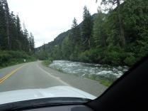 noch ein creek