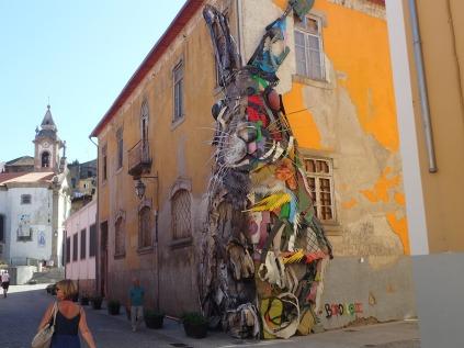 Porto11